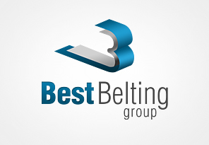 Logo Best Belting Group
